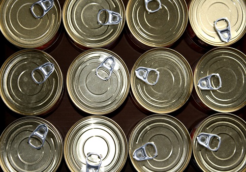 canned-food-myth.jpg