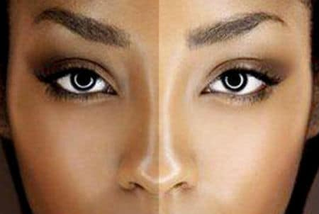 light-skinned-vs-dark-skinned-2.jpg