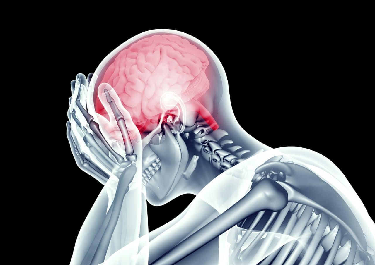 Recovering-From-a-Traumatic-Brain-Injury-1280x906.jpg