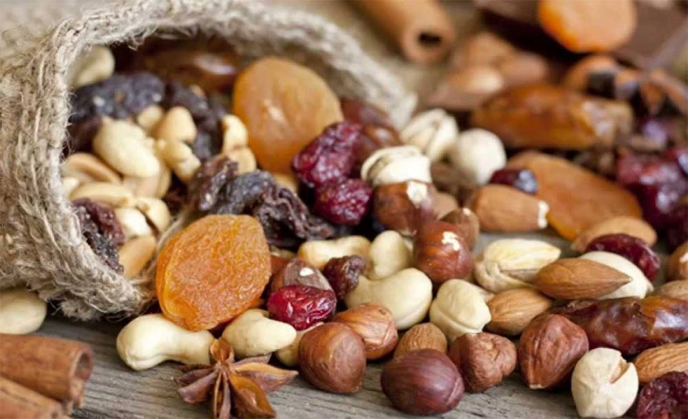 dried-fruits-and-nuts-ramadan.jpg