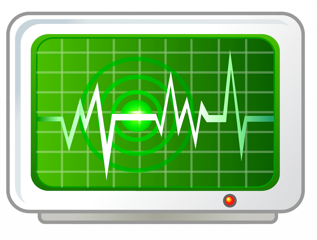 kisspng-electrocardiography-medical-equipment-ecg-monitoring-5a9a8a9635faf5.4184546115200774622211-1280x970.png